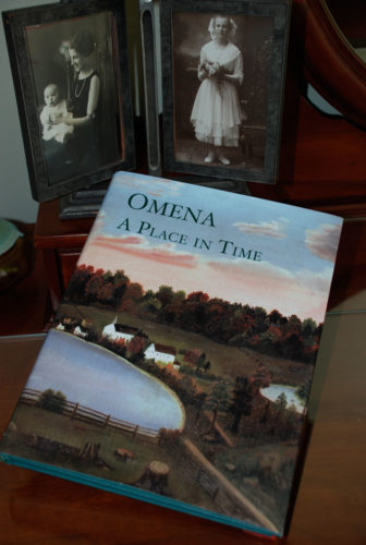 omena-a-place-in-time