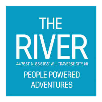 the-river-traverse-city