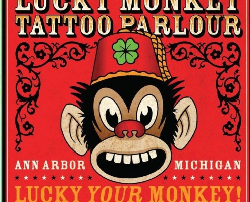 Shopping archives page 7 of 42 absolute michigan for Tattoo parlors grand rapids
