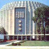 ford-rotunda