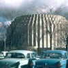 ford-rotunda-cars