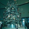 ford-rotunda-christmas