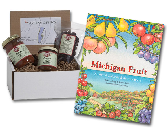 Michigan-Fruit-and-Michigan-Cherries