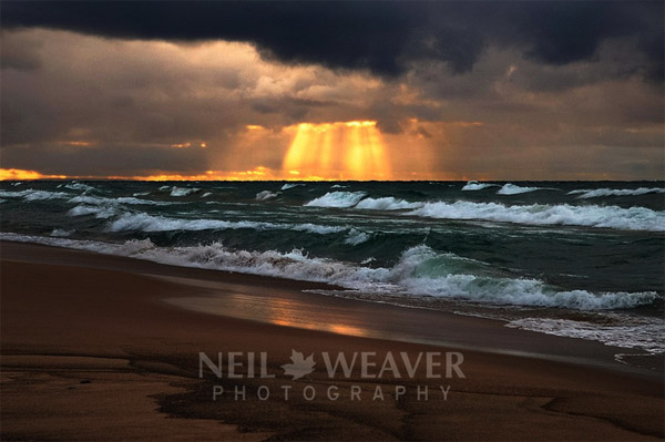 Heavens-Light-by-Neil-Weaver