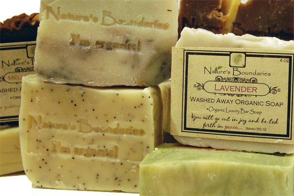 Natures-Boundaries-Organic-Soap