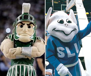 sparty-vs-billiken