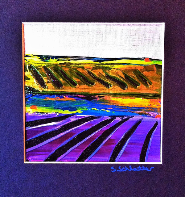 Vineyard-painting-by-Stephanie-Schlatter