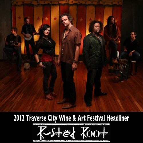 rusted-root-festival-headliner