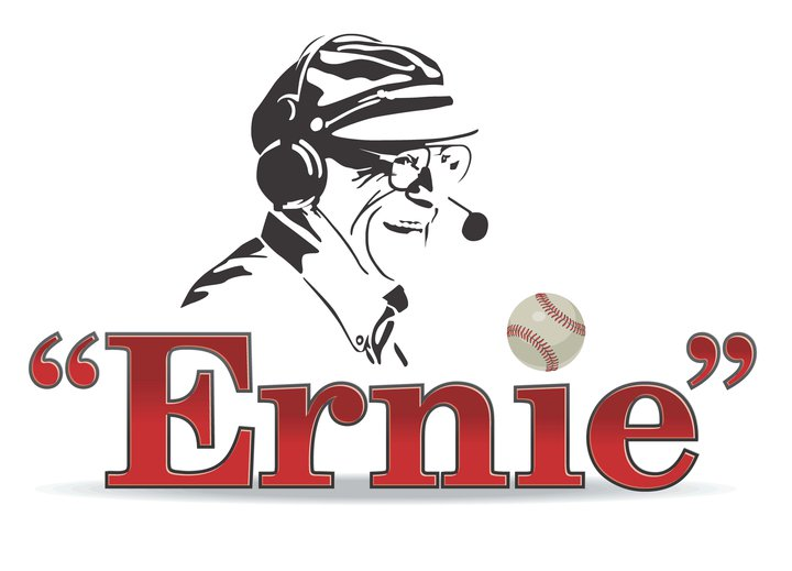Ernie the Play